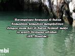 ilustrasi-puasa-sunnah-syawal-1.jpg