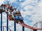 ilustrasi-rollercoaster.jpg
