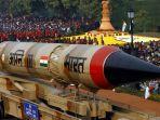 ilustrasi-senjata-nuklir-india.jpg