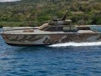 ilustrasi-tank-boat-antasena_20180801_155048.jpg