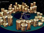 ilustrasi-uang-virtual-bitcoin.jpg
