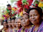 ilustrasi-wanita-timor-leste.jpg