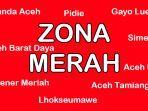 ilustrasi-zona-merah-covid-19.jpg