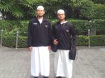 imam-bangkok_20170620_084302.jpg