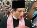 imam-besar-masjid-istiqlal-nasaruddin-umar.jpg