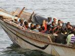 imigran-afrika_20180126_230339.jpg