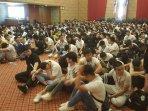 imigrasi-malaysia-tangkap-ratusan-warga-china.jpg