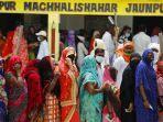 india-melaporkan-lebih-dari-200000-kasus-virus-corona-baru-pada-kamis-1542021.jpg