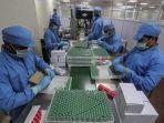 india-produsen-vaksin-covid-19-terbesar-dunia.jpg