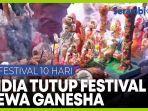 india-tutup-festival-10-hari-dewa-ganesha.jpg