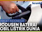 indonesia-bakal-jadi-produsen-terbesar-baterai-mobil-listrik-dunia.jpg