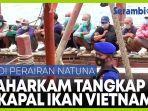 indonesia-tangkap-empat-kapal-vietnam-pencuri-ikan-di-natuna.jpg