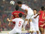 indonesia-tersingkir-dari-kualifikasi-piala-asia-u-23-2020.jpg