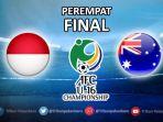 indonesia-vs-australia-di-piala-afc-u16-2018_20181001_122159.jpg