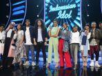indonesian-idol-masuk-babak-top-10_20180207_100841.jpg