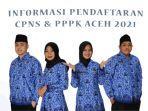 informasi-cpnspppk-aceh-2021.jpg