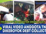 ingin-membantu-mengantar-orang-sakit-anggota-tni-dikeroyok-debt-collector.jpg