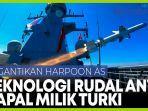 inilah-atmaca-rudal-anti-kapal-milik-turki-saingan-harpoon-as.jpg