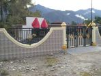inilah-monumen-patung-keluarga-di-desa-kampung-nangka_20180105_092816.jpg