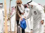 inisiatif-penghijauan-arab-saudi.jpg