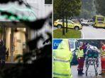 insiden-penembakan-terjadi-di-sebuah-masjid-di-norwegia.jpg