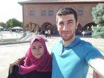 intan-monika-dara-asal-aceh-utara-bersama-suaminya-baba-asal-negara-turki-2.jpg