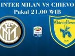 inter-milan-versus-chievo-verona_20171203_200450.jpg