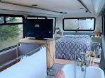interior-bus-jadi-rumah-di-inggris1.jpg