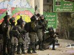 intervensi-pasukan-israel-di-palestina.jpg