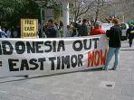 invasi-indonesia-ke-timor-leste.jpg