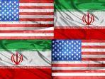 iran-amerika.jpg