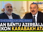 iran-bantu-azerbaijan-rekonstruksi-wilayah-nagorno-karabakh-pascaperang-armenia.jpg