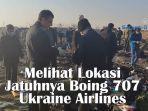 iran-izinkan-kanada-ungkap-kotak-hitam-pesawat-ukraine-international-airlines.jpg