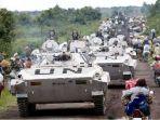 iring-iringan-pasukan-pbb-di-republik-demokratik-kongo_20180705_233717.jpg