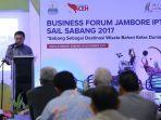 irwandi-buka-business-forum-jambore-iptek-sail-sabang-2017_20171130_213201.jpg