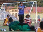 irwansyah-pelatih-fisik-persiraja.jpg