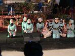 isbi-aceh-tampil-di-dokan-art-festival-4.jpg