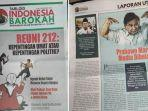 isi-tabloid-indonesia-barokah.jpg