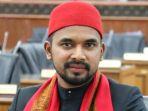 iskandar-usman-al-farlaky-shi_20180604_101418.jpg