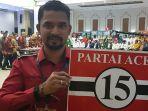 iskandar-usman-al-farlaky_20180219_004449.jpg