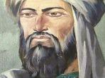 ismail-al-jazari_20180705_143551.jpg