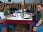 ismail-rasyid-owner-dan-ceo-pt-trans-continent-11.jpg