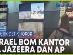 israel-bom-kantor-al-jazeera-dan-ap-di-gaza.jpg