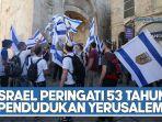 israel-hari-yerusalem.jpg