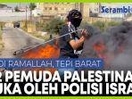 israel-melukai-82-orang-saat-unjuk-rasa-pro-palestina-di-tepi-barat.jpg