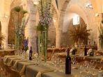 israel-ubah-masjid-bersejarah-masjid-al-ahmar-jadi-bar-dan-aula-pernikahan.jpg