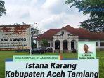 istana-karang-aceh-tamiang.jpg