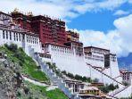 istana-potala-tibet.jpg