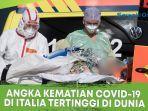 italia-catat-rekor-kematian-tertinggi-di-dunia-akibat-wabah-corona.jpg