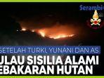 italia-hadapi-masalah-kebakaran-hutan-di-pulau-sisilia.jpg